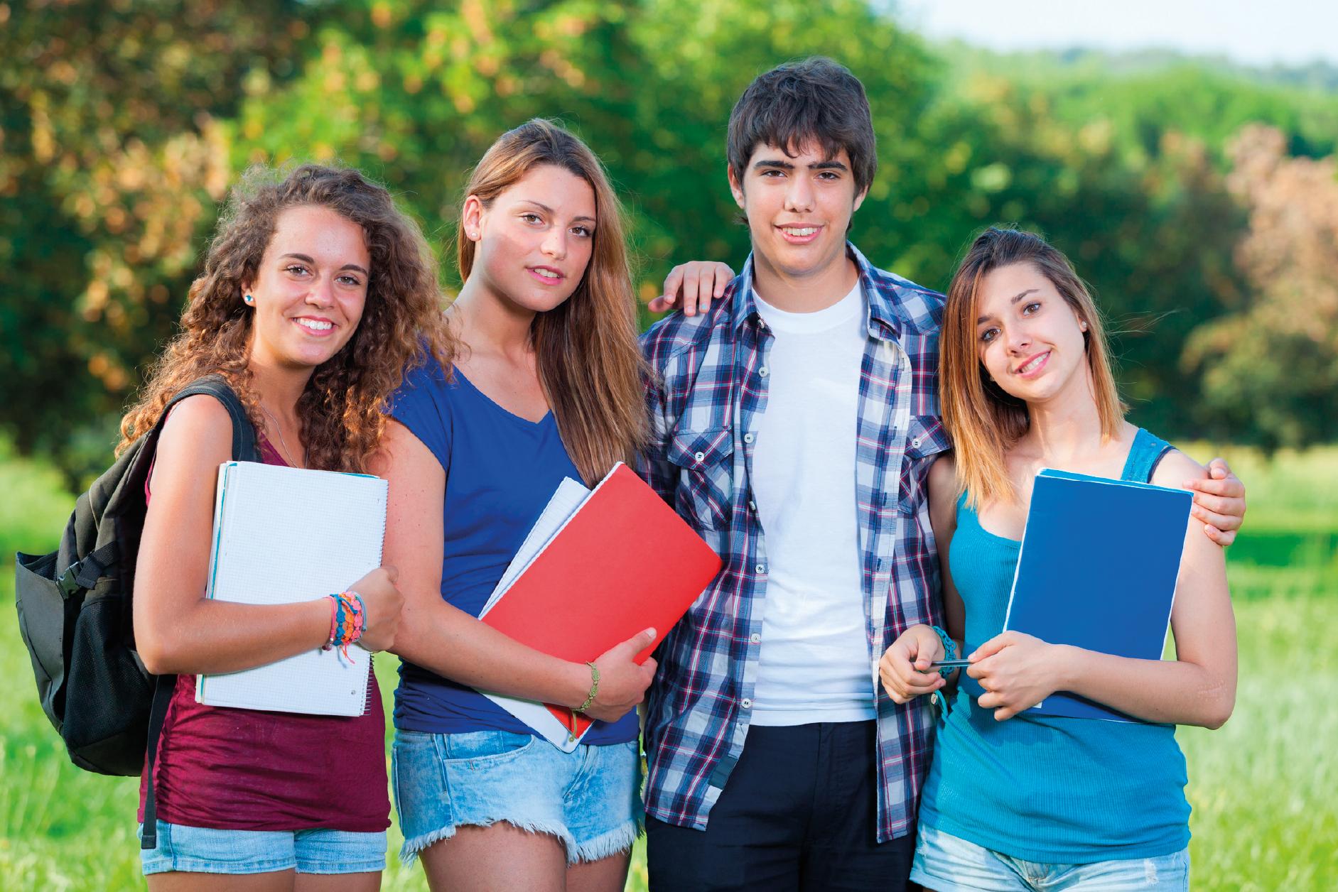soggiorno studio Archivi - Say Yes, Scuola di Inglese - Latina e Formia
